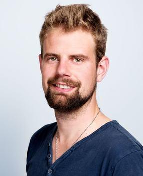 René André Sørensen